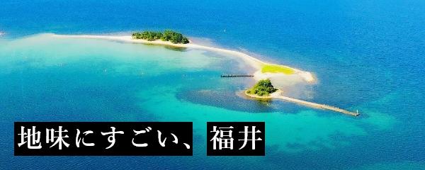 福井県2021
