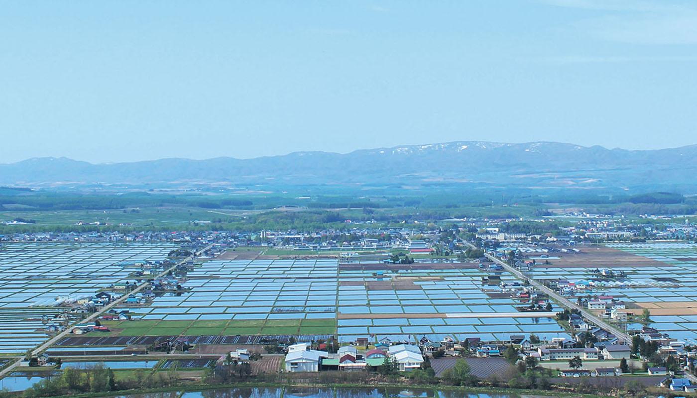 キーワードは「東川らしさ」。人口8000人、北海道の小さな町が「普通のふるさと納税をやめた」理由