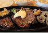 この夏沖縄で食べたい、お肉料理まとめ