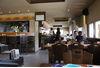 有名店から老舗まで、沖縄県民に行って欲しい沖縄そばのお店。