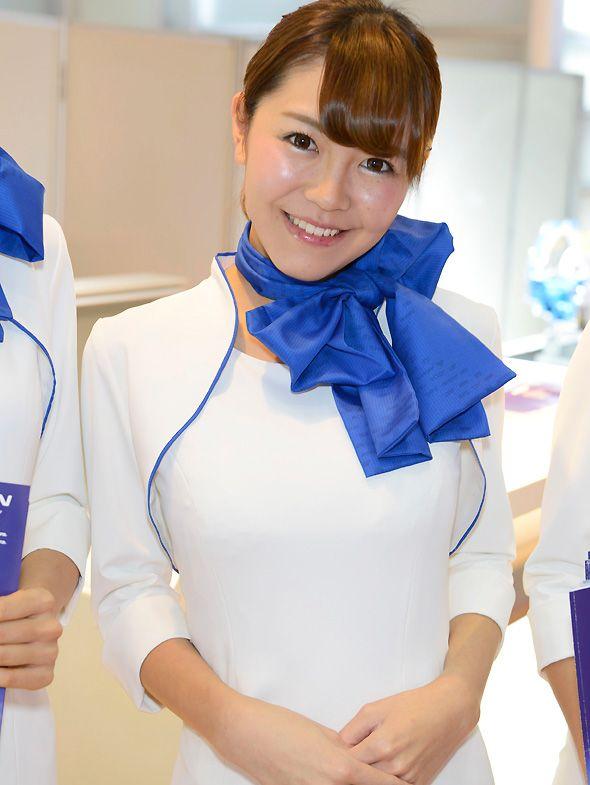 1-04-12takeuchiai01.jpg