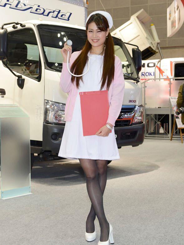 6-02-22nishinohiroka01.jpg