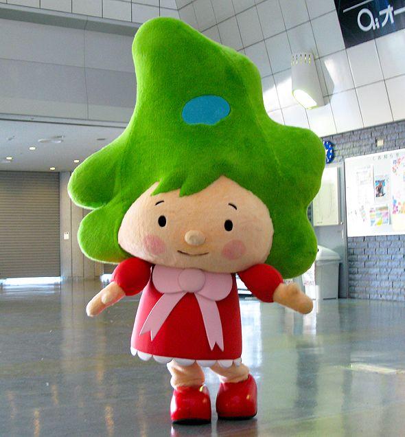 atamaga_fukushima01.jpg