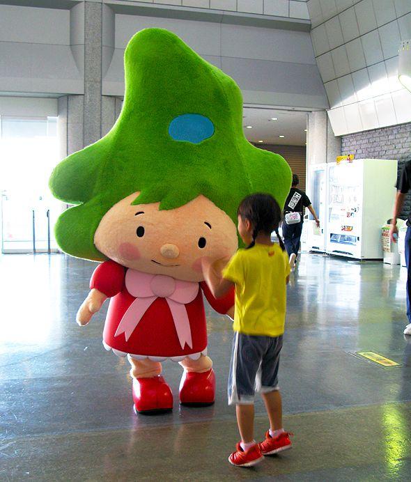atamaga_fukushima02.jpg