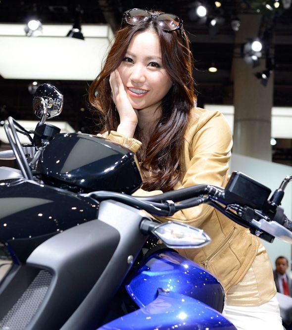 honda_byke_DSC3998.jpg