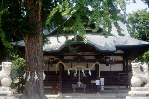 karakawa_sanpo01.jpg