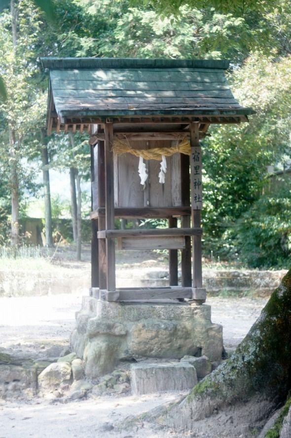 karakawa_sanpo04.jpg