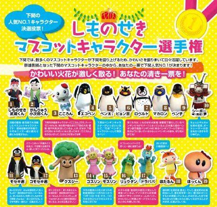 shimonosekimasukotocharacter20130905.jpg
