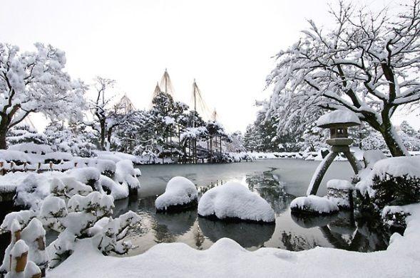 画像提供:金沢市