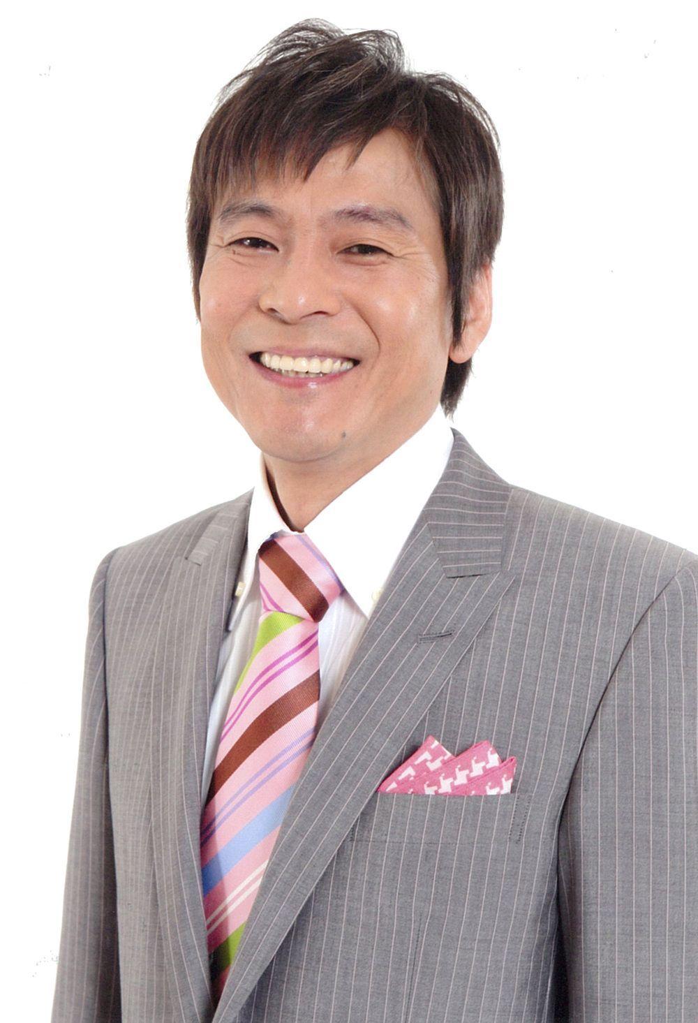 yoshimoto_uchiba20130812.jpg