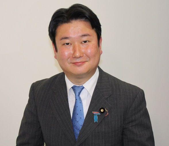 和田政宗の画像 p1_22