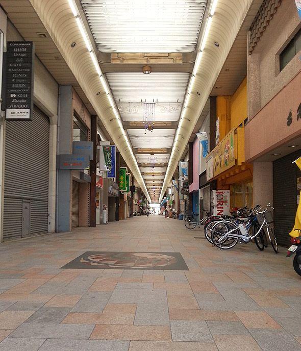 town20140901wakayama17.jpg