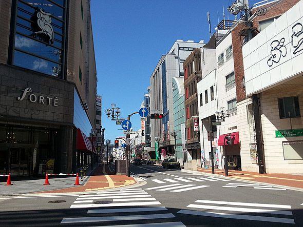 town20140901wakayama20.jpg