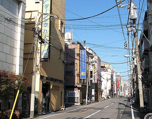town20141110yoshiwara03.jpg