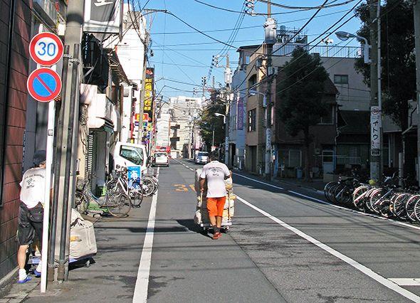 town20141110yoshiwara09.jpg