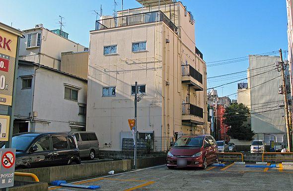 town20141111yoshiwara02.jpg