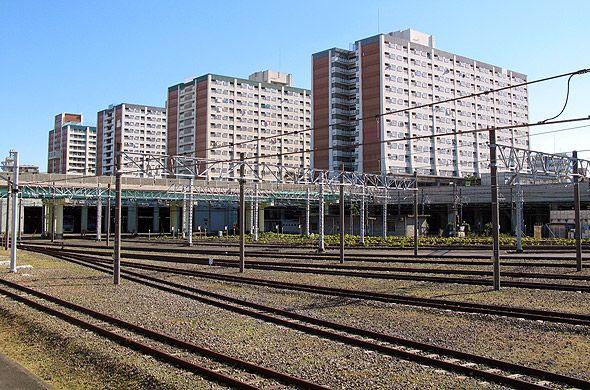 town20141128nishidaikichi007.jpg