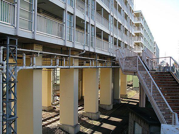 town20141128shimura16.jpg