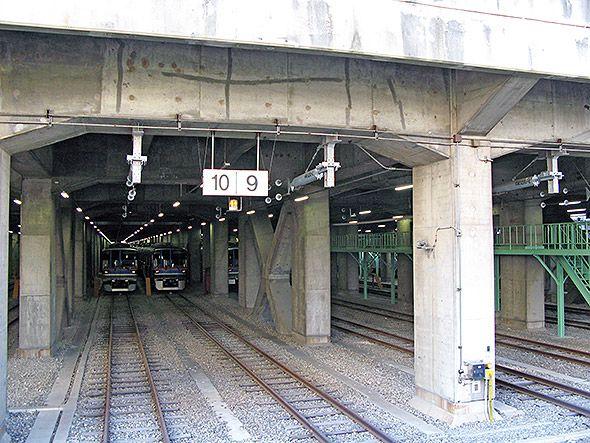 town20141128shimura17.jpg
