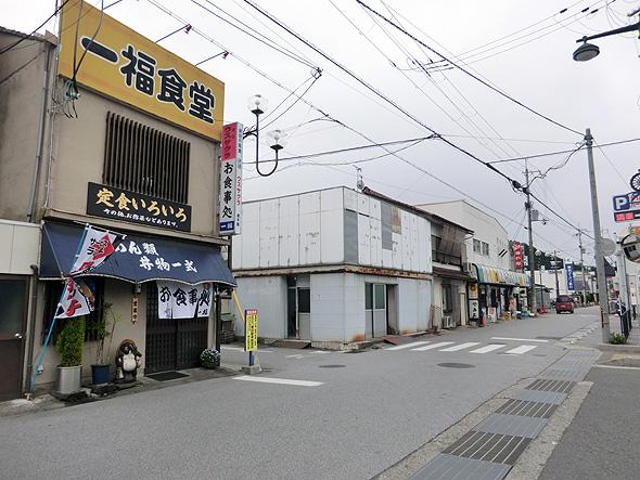 town20140504matsuri02.jpg