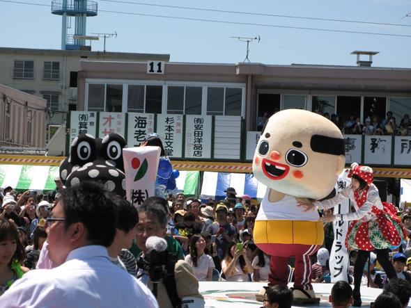 town20140519funabashi04.jpg