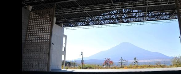 富士の国やまなしフィルム・コミッション ウェブサイトより