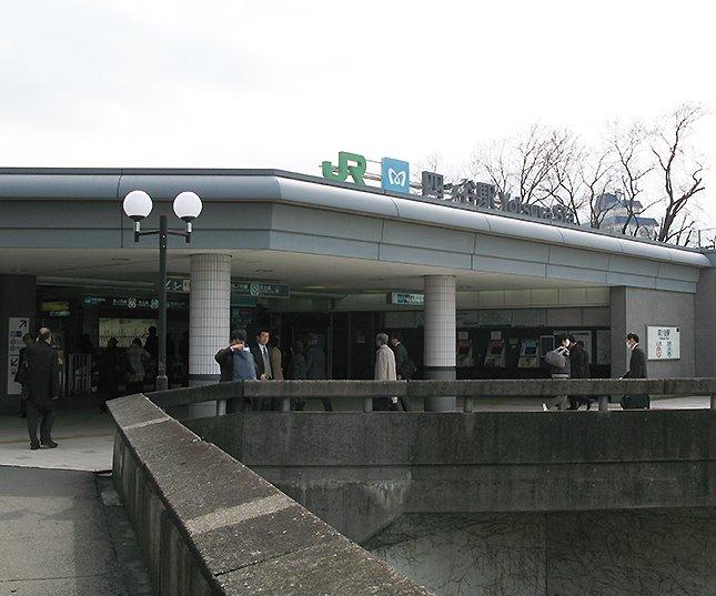 town201140320yotsuya_station.jpg