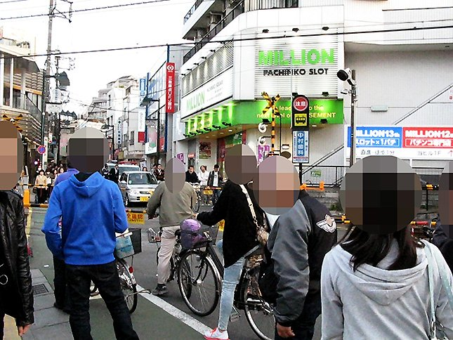 town20150423nerima_taiketsu08.jpg