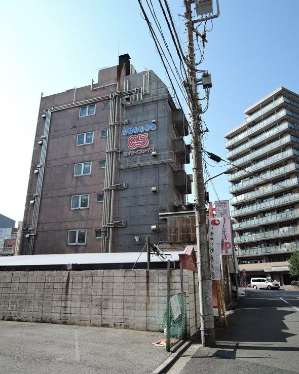 town20150805sakaecho08.jpg