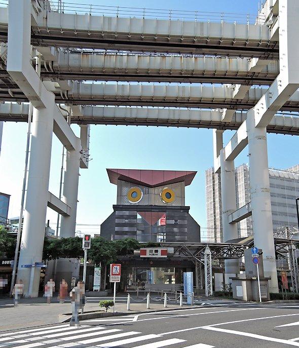 town20150805sakaecho14.jpg