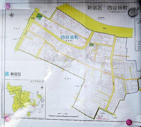 town20150811yotsuyasakamachi03.jpg