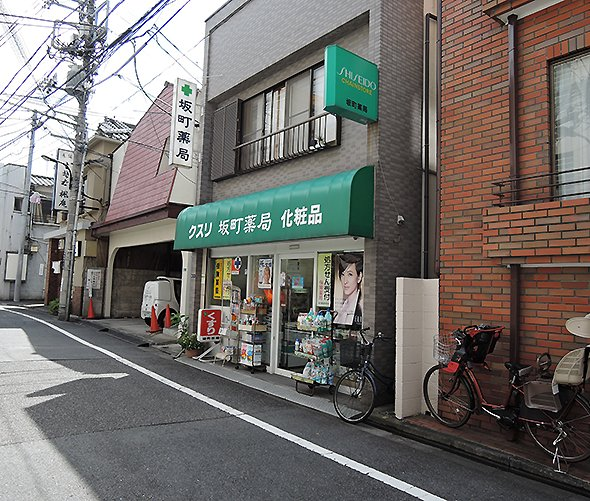 town20150811yotsuyasakamachi10.jpg