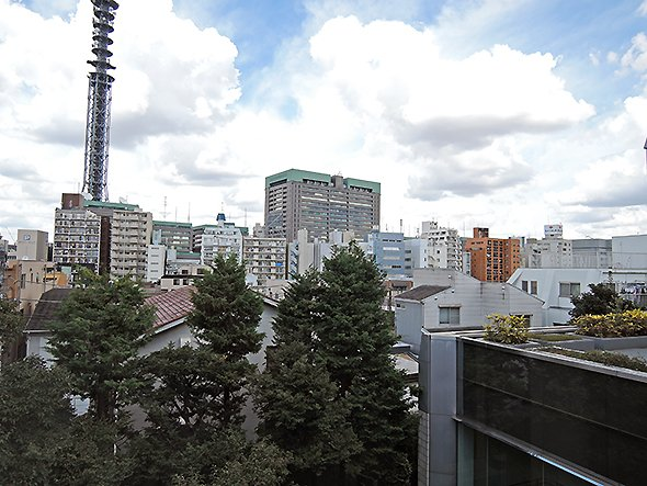 town20150811yotsuyasakamachi12.jpg