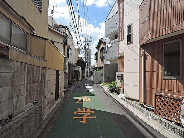 town20150811yotsuyasakamachi15.jpg