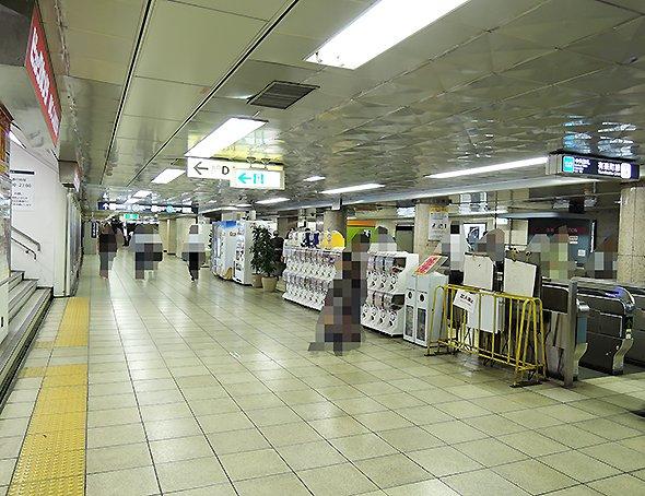 town20150818toyama_jihanki02.jpg