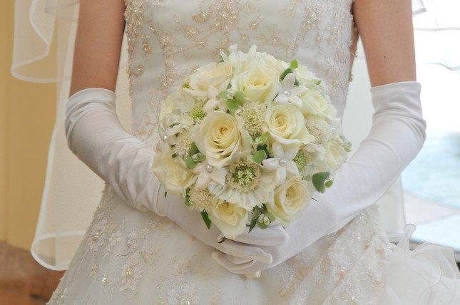 北海道の結婚式はとっても合理的