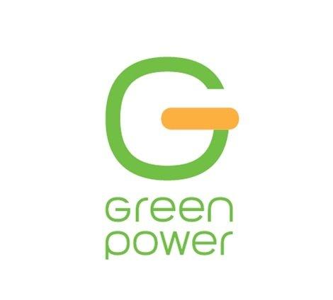 出典:GREEN POWER プロジェクト