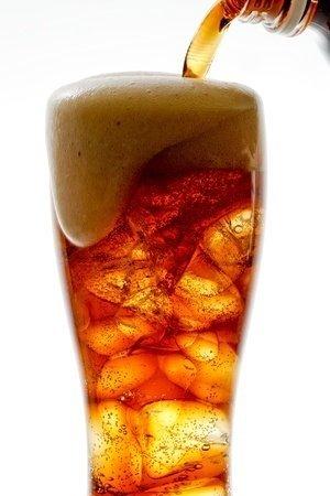 世界的な飲料には世界的な秘密もあるのです。[kazoka30/ 12284062 @ 123RF.com]