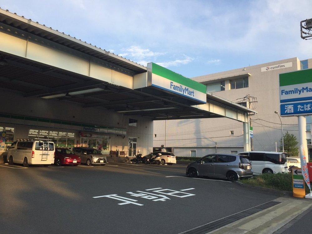 乗り過ごし@仕事しながら日本一周(@tokyoloopline)さん撮影