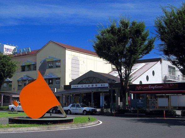 town20170720181329.jpg