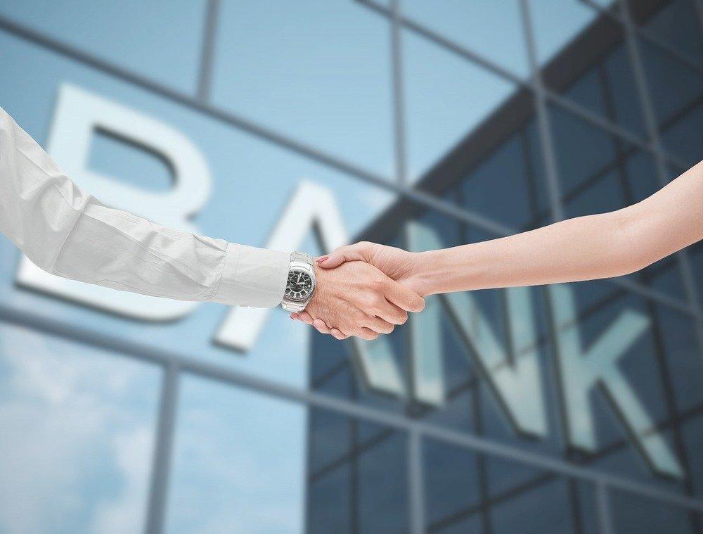 金融機関の合併、あなたはどれだけわかる?
