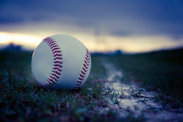 どこまでそろう野球道具