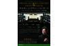 レクチャー・オルガン・コンサート&ナイトミュージアム   ルターのコラール&バッハのコラール前奏曲
