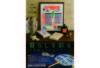暮らしを彩る―芹沢銈介の生活デザイン―