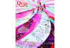 第19回東京国際キルトフェスティバル -布と針と糸の祭典-