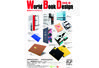 世界のブックデザイン2018-19