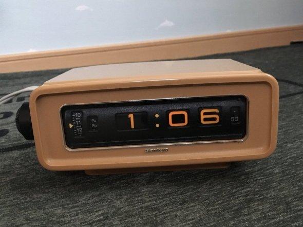 祖父から貰った大切な時計 くろださん提供(@RX3961)