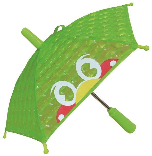 応援ミニ傘(画像提供:ヤクルト球団)
