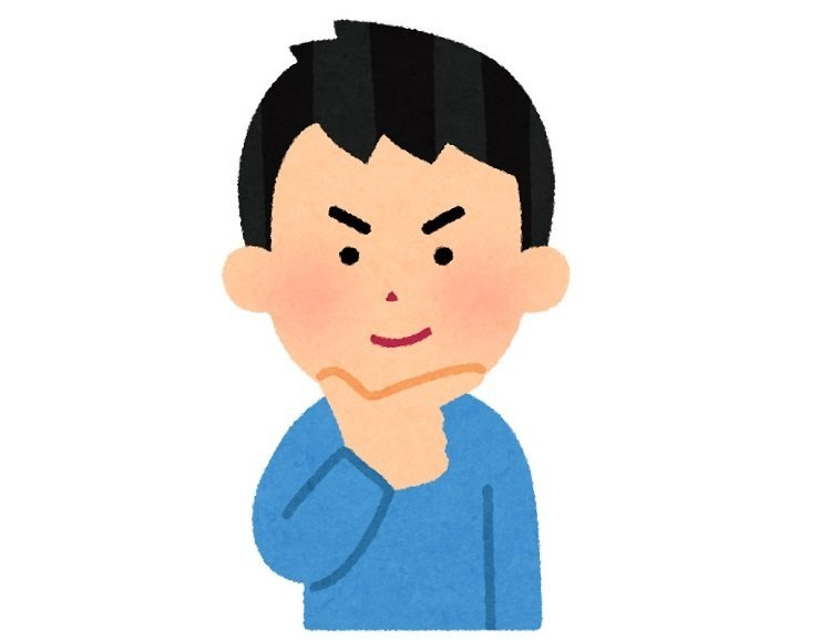 チャラい人が多そうな都道府県といえば?(画像はイメージ)