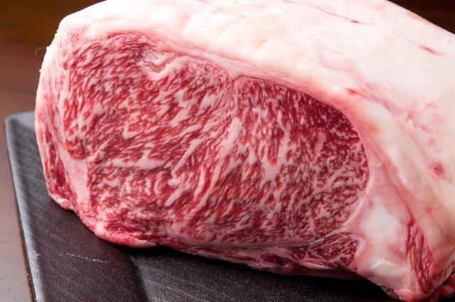 牛肉にはオスメスの違いがあった